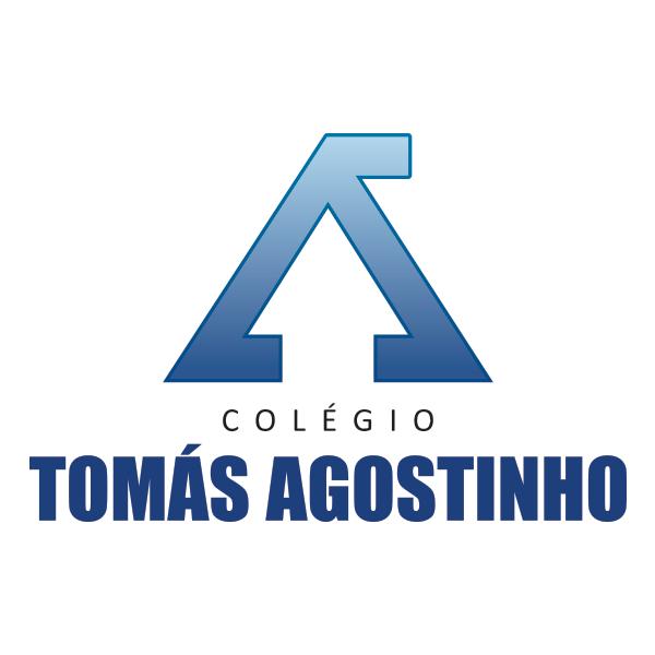 Colégio Tomás Agostinho